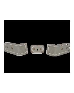 Filter Grate Clip 77650