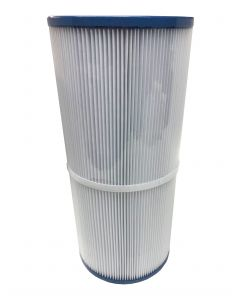 78161 Limelight Replacement Filter