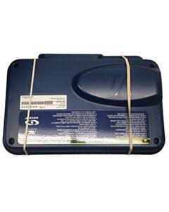 78449 Freeflow Control Box HRecovery Dom 14-C