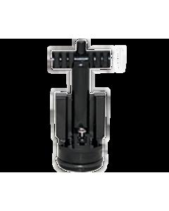 Plug for Freshwater Salt System 19-C 78510