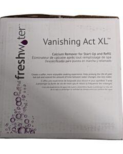 80101 Vanishing Act XL