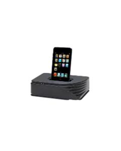 77114 Wireless Dock