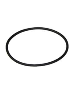 73003 O Ring Diverter valve