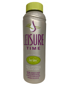 Leisure Time  Fast Gloss 1 pt