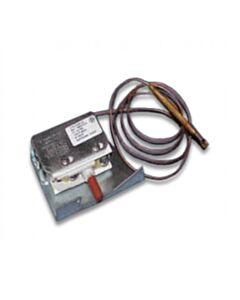 30209 Hi-Limit Heater, 150 Deg.