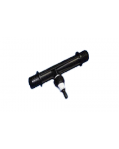 """Ozone Injector 3/4"""" TR"""