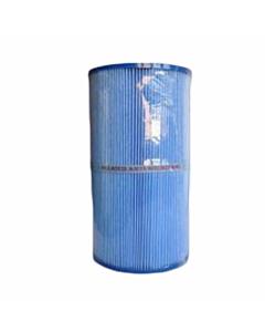 PWK 30-M Micro ban filter
