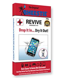 Bheestie Cell Phone Revive Emergency Kit