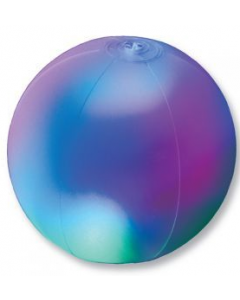 Solar Glo Sphere