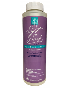 43015bio Soft Soak Spa Conditioner