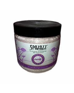 Spazazz Elements Earth - Balance