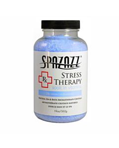 Spazazz Stress Therapy De-Stress