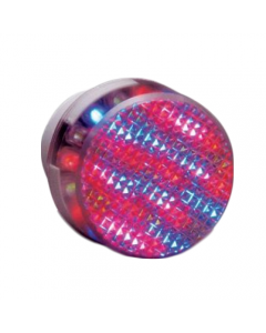 Star Burst 28 LED