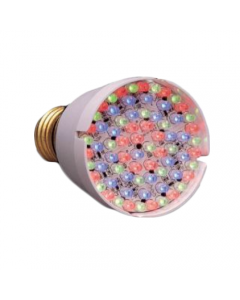 StarBurst 72 LED Pool Light