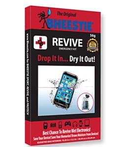 Bheestie Tablet Revive Emergency Kit