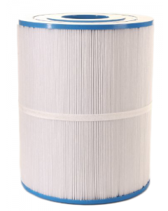 Tiger River Replacement Filter Sp