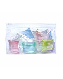 Wellness 12 piece Gift Pack