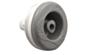 73017 Kit Cool Gray Adjustable VSR Jet