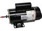 71402 Motor  Wavemaster 9000