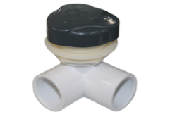 74823 Water Feature Valve On Off