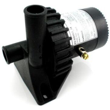 74427 E5 Single Speed Circulation Pump