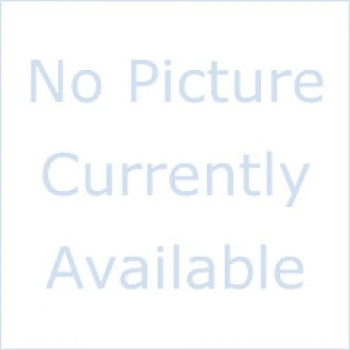 Freshwater pH Alkalinity Up - Hot Spring pH Balancer 76757