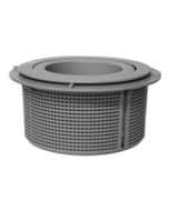 033004 Filter Skimmer Basket