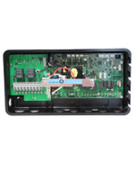 76836 IQ 2020 Control Box 2012-Current