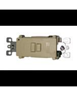 31027 GFCI Switch