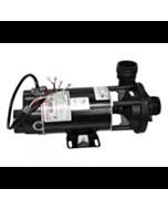 Watkins 34677 Wavemaster 5000 Replacement