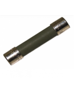 34934 Fuse 2 amp 250 Volt