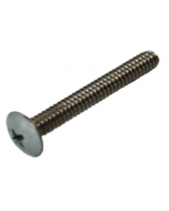 37684 Door Screw 10-24 x 1-1 1/2 inch