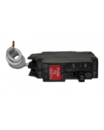 70242 20 Amp GFCI Breaker single pole