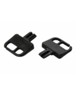 70322 Key, Cover Lock