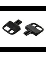 70322 Key, Cover Lock