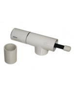 70899 Thermowell