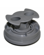 Hot Spring Spas 71690 Hydromassage Rotary Jet, Grey