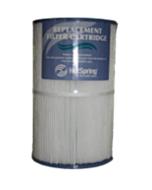 71825 Hot Spring Filter