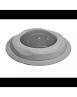 Hot Spring 71832 Light Lens Retro Kit, White