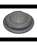 71833 Light Lens Retro Kit, Grey