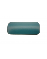 71858 Pillow 1996: Teal