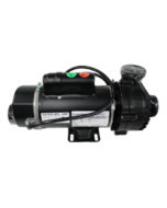 72197 Jet Pump 2 HP Motor 2 Speed