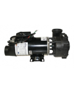 72991 Jet Pump 1.5 HP 2 SPD
