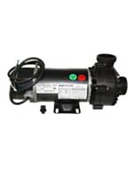 72992 Jet Pump 1.5 hp one speed