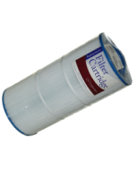 73531 Filter Cartridge