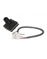 Hot Spring 73995 Pressure Switch