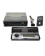 74027 Kit Sony Retrofit