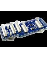 74150 I2C Hub 8 Port