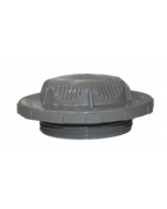 74499 Cap for Caldera frog system