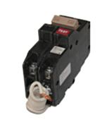 74583 GFCI Breaker 20 amp 230 volt